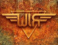 WLR works