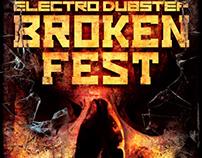 Broken Fest