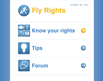 Fly Rights