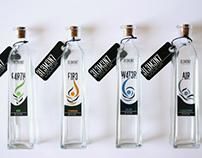 3L3M3N7 Liqueur
