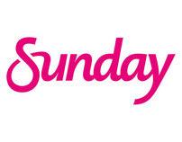 Sunday Publishing