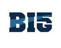 Rebranding for BIG 5 Sporting