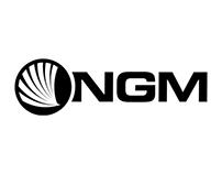 Showreel NGM