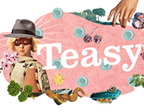 TEASY - package