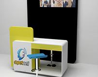 product design- Opet