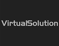Virtual Set - Vi.So. Virtual Solution