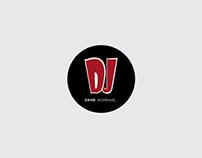 DJ (David Jagneaux)