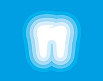 onedent – dental surgery