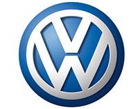 Motion For VW