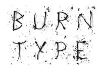 Burn Type