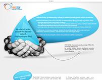 FreeTech 2012