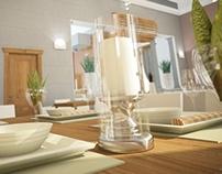Restaurant_concept