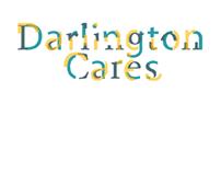 Darlington Cares