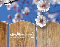 VitroCoutry2