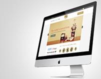 M&G Repair Application & Website