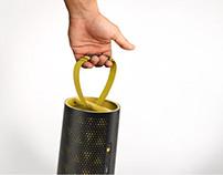 NIXON - Portable Speakers