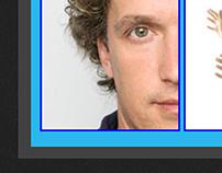 Yves Behar - Designer Site