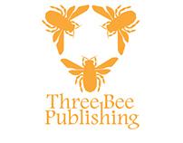 Three Bee Publishing