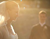 Wedding photos selection1