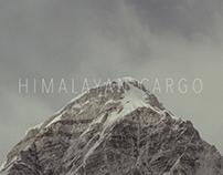 Himalayan cargo