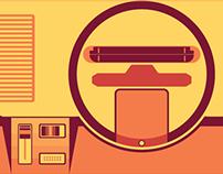 Pop Consoles: SEGA