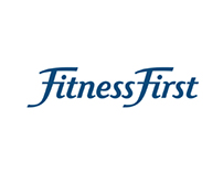 FitnessFirst Thailand Print Ads & Stationary