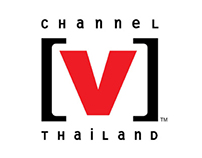 Channal [v] Thailand Training Job