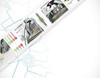 JC DECAUX - Urban Mobility Hub