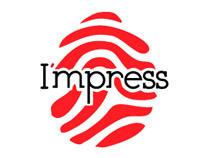 Impress Limited Logo