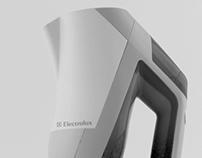 Electrolux Kettle Concept