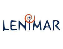 Lenimar - Brand Manual