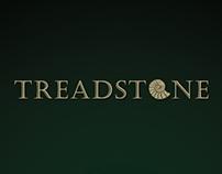 Treadstone Flooring