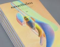 NEVERTHELESS 05