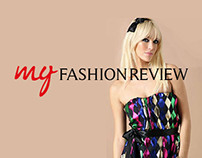 My Fashion Review