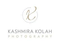 Kashmira Kolah Photography | Logo Designs