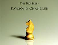 Penguin Design Awards: The Big Sleep