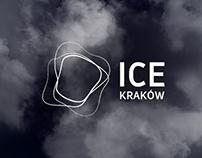 ICE Krakow.