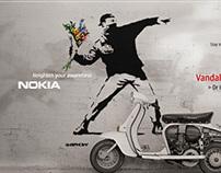 Nokia N-Series (Pitch)