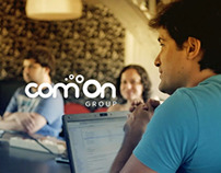 COMON GROUP BY EDIT