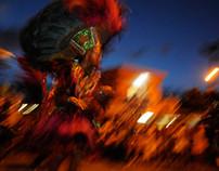 Carnaval ©JulianaLeitão