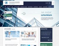 Polski Związek Inżynierów i Techników Budownictwa