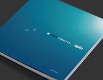 Design Connection/Opto 2011 Book