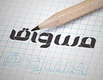 M'swag | Logo Design
