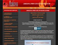 Veritas Associates, LLC