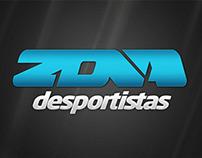 Zona Desportistas