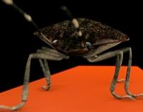 OSU Stink Bug Titles