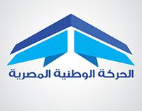 Elharaka Elwatania Logo