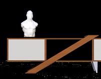 ZIG | Sideboard