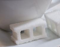 Sugar Blocks