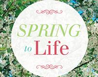 Beyond Travel & Lifestyle Magazine